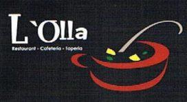 lolla-3561840241